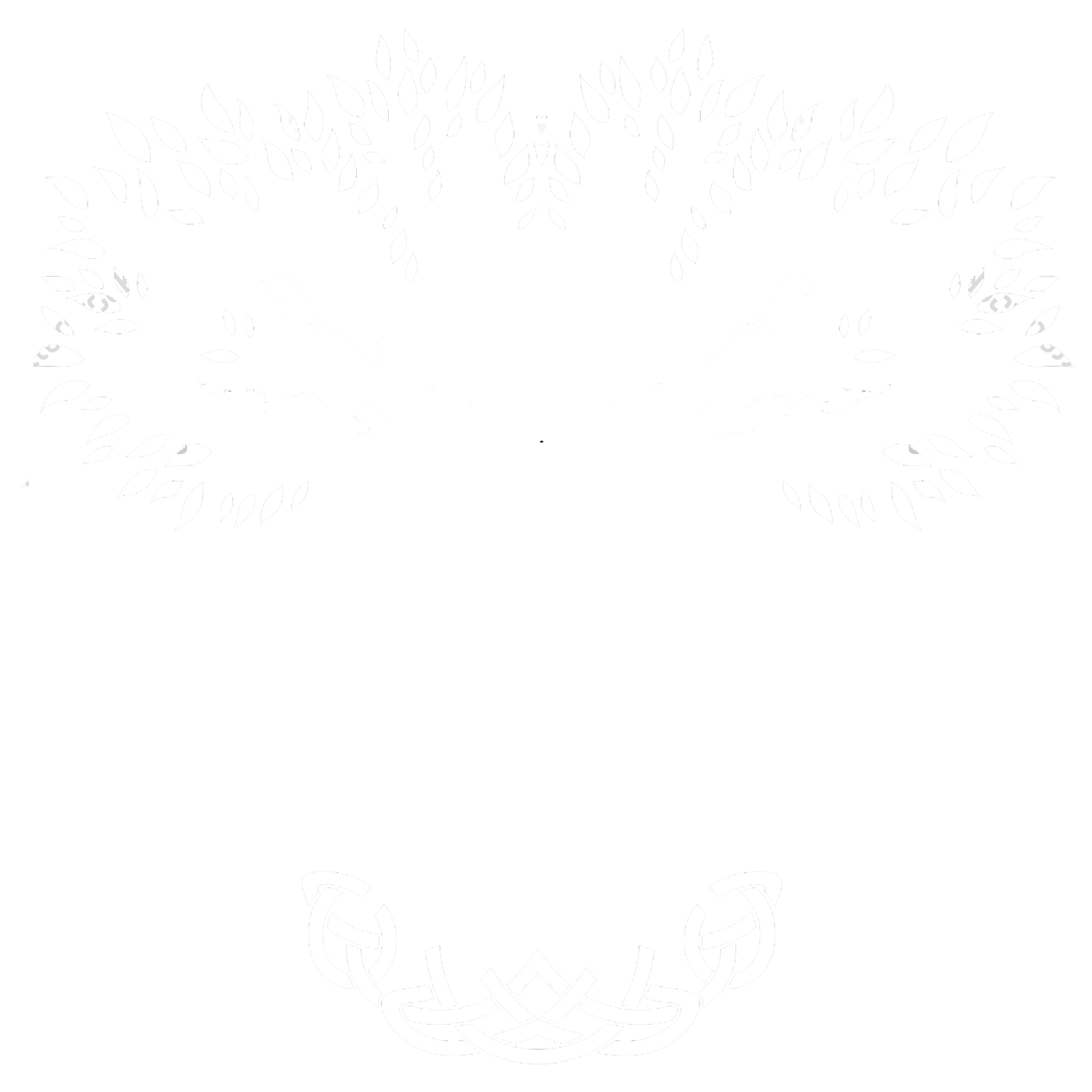 Goodwin Land Sales